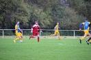 TSV Groß Berkel 1 - 2 TSV Bisperode_4