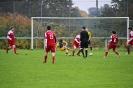 TSV Groß Berkel 1 - 2 TSV Bisperode_5