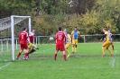 TSV Groß Berkel 1 - 2 TSV Bisperode_63