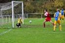 TSV Groß Berkel 1 - 2 TSV Bisperode_64