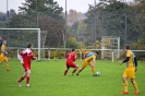 TSV Groß Berkel 1 - 2 TSV Bisperode_69