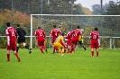 TSV Groß Berkel 1 - 2 TSV Bisperode_6