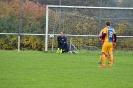 TSV Groß Berkel 1 - 2 TSV Bisperode_72