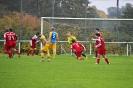 TSV Groß Berkel 1 - 2 TSV Bisperode_7
