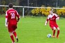 TSV Groß Berkel 1 - 2 TSV Bisperode_9