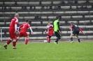 MTSV Aerzen II 4 - 1 TSV Groß Berkel_14