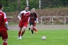 MTSV Aerzen II 4 - 1 TSV Groß Berkel_15