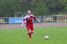 MTSV Aerzen II 4 - 1 TSV Groß Berkel_16