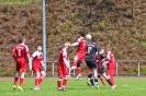 MTSV Aerzen II 4 - 1 TSV Groß Berkel_19