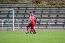 MTSV Aerzen II 4 - 1 TSV Groß Berkel_23