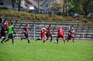 MTSV Aerzen II 4 - 1 TSV Groß Berkel_28
