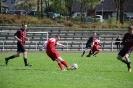 MTSV Aerzen II 4 - 1 TSV Groß Berkel_29