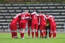 MTSV Aerzen II 4 - 1 TSV Groß Berkel_2