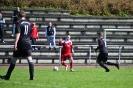 MTSV Aerzen II 4 - 1 TSV Groß Berkel_32
