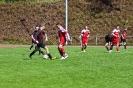 MTSV Aerzen II 4 - 1 TSV Groß Berkel_35