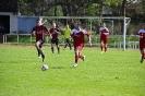 MTSV Aerzen II 4 - 1 TSV Groß Berkel_38