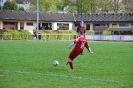 MTSV Aerzen II 4 - 1 TSV Groß Berkel_44