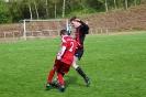 MTSV Aerzen II 4 - 1 TSV Groß Berkel_48