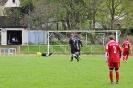 MTSV Aerzen II 4 - 1 TSV Groß Berkel_54