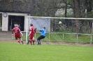 MTSV Aerzen II 4 - 1 TSV Groß Berkel_8