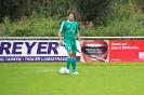 SC Inter Holzhausen 0 - 4 TSV Groß Berkel_10