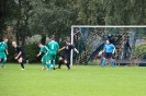 SC Inter Holzhausen 0 - 4 TSV Groß Berkel_17