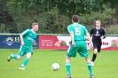 SC Inter Holzhausen 0 - 4 TSV Groß Berkel_22