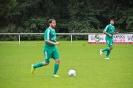 SC Inter Holzhausen 0 - 4 TSV Groß Berkel_25