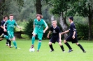 SC Inter Holzhausen 0 - 4 TSV Groß Berkel_27