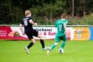 SC Inter Holzhausen 0 - 4 TSV Groß Berkel_28