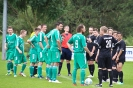 SC Inter Holzhausen 0 - 4 TSV Groß Berkel_2