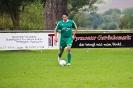 SC Inter Holzhausen 0 - 4 TSV Groß Berkel_32