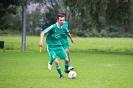 SC Inter Holzhausen 0 - 4 TSV Groß Berkel_33