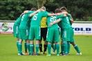 SC Inter Holzhausen 0 - 4 TSV Groß Berkel_3
