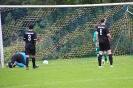 SC Inter Holzhausen 0 - 4 TSV Groß Berkel_43