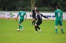 SC Inter Holzhausen 0 - 4 TSV Groß Berkel_53