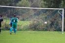 SC Inter Holzhausen 0 - 4 TSV Groß Berkel_55