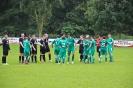 SC Inter Holzhausen 0 - 4 TSV Groß Berkel_62