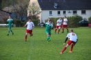 SC RW Thal 8 - 3 TSV Groß Berkel_10