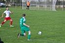SC RW Thal 8 - 3 TSV Groß Berkel_11