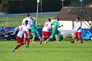 SC RW Thal 8 - 3 TSV Groß Berkel_12