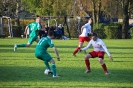 SC RW Thal 8 - 3 TSV Groß Berkel_14