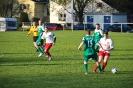 SC RW Thal 8 - 3 TSV Groß Berkel_15