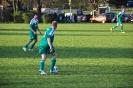 SC RW Thal 8 - 3 TSV Groß Berkel_16