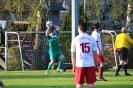 SC RW Thal 8 - 3 TSV Groß Berkel_18