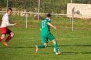 SC RW Thal 8 - 3 TSV Groß Berkel_19