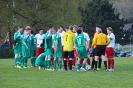 SC RW Thal 8 - 3 TSV Groß Berkel_1