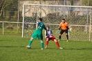 SC RW Thal 8 - 3 TSV Groß Berkel_20