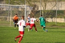 SC RW Thal 8 - 3 TSV Groß Berkel_21