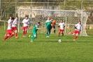 SC RW Thal 8 - 3 TSV Groß Berkel_22